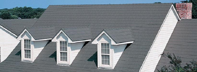 Housing Roofs